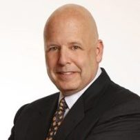 Head shot of Shep Hyken, New York Times and Wall Street Journal Best-selling Business Author